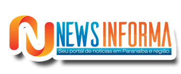 News Informa .: