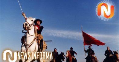 20 de Setembro: Revolução Farroupilha (Dia do Gaúcho)