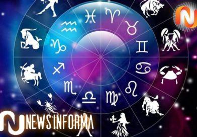 Horóscopo 2019: confira a previsão de hoje (21/09)
