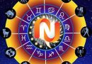Horóscopo 2019: confira a previsão de hoje (18/09)