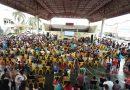 Paranaíba: Lista dos sorteados das casas da AGEHAB confira: