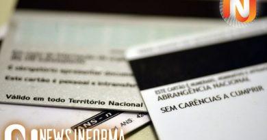 Brasil tem quase 50 milhões de usuários de planos de saúde