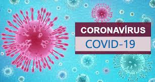 Dourados registra mais dois casos de Covid-19 e MS tem 60 confirmações