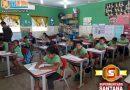 Paranaíba: Procuradoria do Município tenta reaver  R$ 1 milhão em verbas para a Educação.