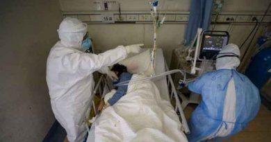 Sesau registra quatro mortes por coronavírus nas últimas 24h em Campo Grande