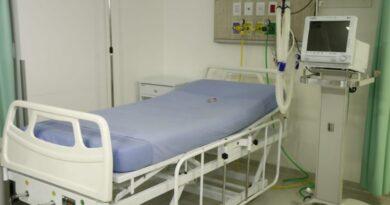MS já desocupou 77 leitos para pacientes com coronavírus desde o início de setembro