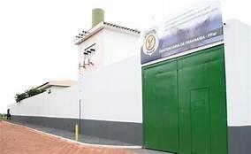 Presídio de Paranaíba tem 96 casos de Covid-19 confirmados.