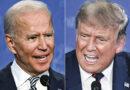 Eleição pop nos EUA: Veja artistas que se envolvem na campanha e apoiam Trump ou Biden.