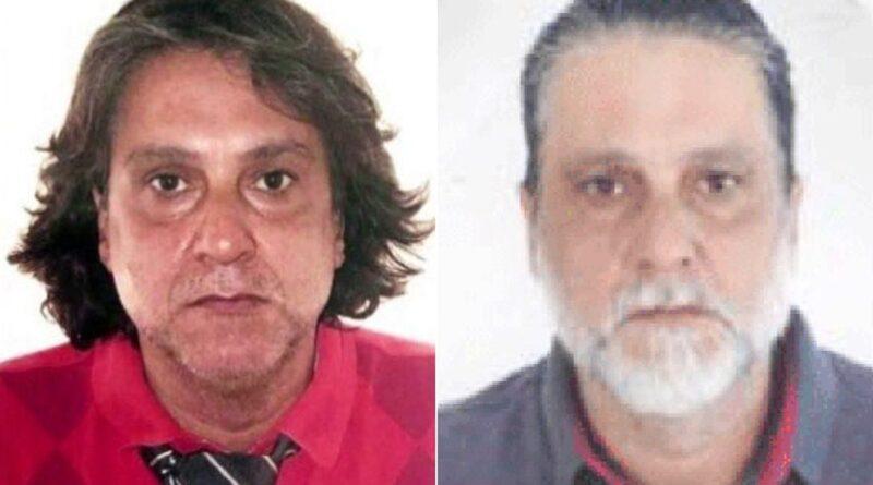 Delegado-geral de SP diz que PM do Paraná se confundiu e que Paulo Cupertino não foi preso.