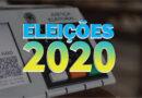 Mais de 80% dos vereadores tentam se eleger novamente em 2020.