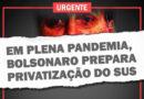 'Obscuro', 'apressado' e 'inconstitucional': especialistas analisam decreto sobre privatização de postos de saúde do SUS.