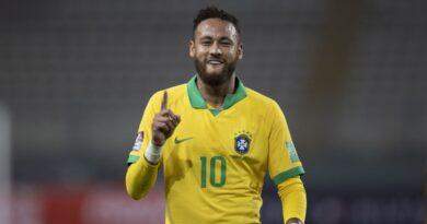 Após vitórias, seleção mantém 3ª posição do ranking da Fifa.