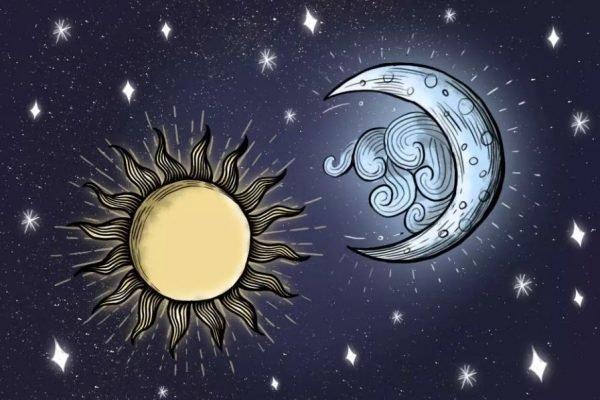PARANAÍBA: Horóscopo 2020: confira a previsão de hoje (29/11) para seu signo.
