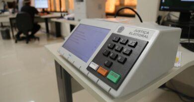 Segundo turno em 57 cidades mobiliza 38 milhões de eleitores no País.