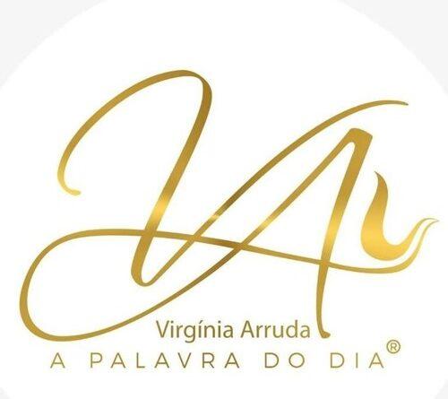 A Palavra do Dia – Domingo 29 de Novembro de 2020   Bispa Virgínia Arruda.