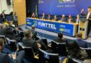 Governo libera R$ 409 milhões para projetos de tecnologias da internet.