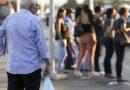 Recadastramento de aposentados está suspenso até o fim do ano.
