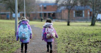 Covid e crianças: saiba o que os estudos dizem sobre: volta às aulas, transmissão e gravidade
