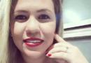 Mãe que antecipou parto para ser intubada morre vítima da covid-19