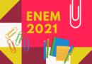 Enem: Aberto prazo para pedido de isenção da taxa de inscrição do Enem 2021
