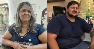 Morre a professora Elenir Maria de Jesus Bravosi