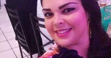 Um dia após receber alta, mulher de 30 anos morre vítima da covid-19