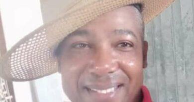 Paranaíba: Morre Manoel da Silva Couto, conhecido Manezinho da marmoraria Guarujá