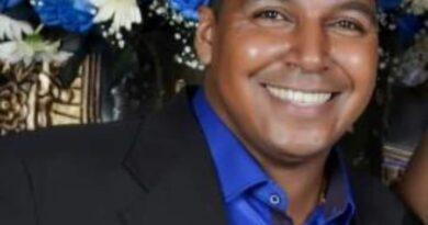 Paranaíba: Morre Ronier Alves de Jesus.