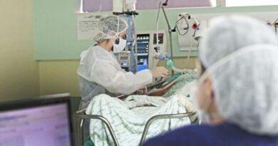MS está entre os quatro estados que não resgistraram mortes por Covid-19 nos últimos dias