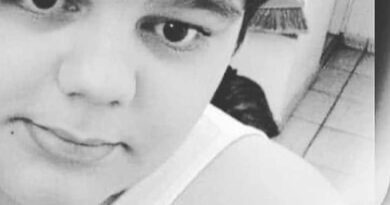 Garoto de 12 anos morre após ser picado por escorpião.